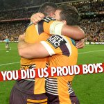 Broncos you did us proud http://t.co/CNR9O3Ag30