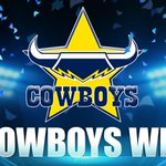 #BREAKING: @nthqldcowboys WIN the NRL Grand Final Premiership 17-16 #7News #NRLGF http://t.co/j9WhmowM8H