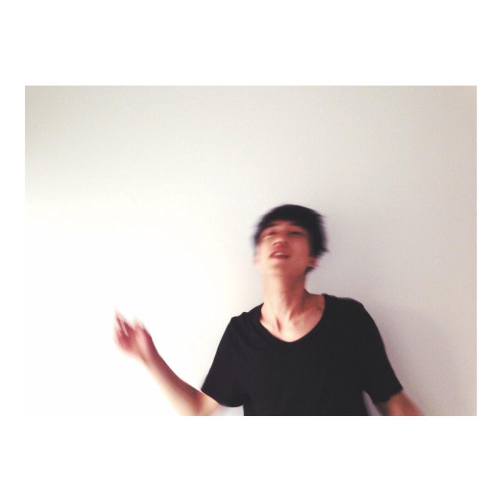 PhotoBookの撮影もひと段落して、10月。もうすぐコウノドリ、そして俺物語、よろしくお願い。