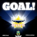 Kick good 12-8 to NQ #NRLGF #ridemcowboys #nqc20 http://t.co/tp3O9hJ90E