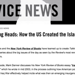 How the US (with Australia & UK in tow) created the Islamic State: http://t.co/hqjX9QV9re #auspol #uspoli #ukpoli http://t.co/32R0n4mBEz