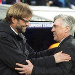 TWITPOLL: Who should replace Brendan Rodgers as manager of Liverpool? A. Jürgen Klopp B. Carlo Ancelotti C. Other http://t.co/WKELKKWPiE