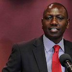 We still wont increase teachers' pay, Ruto insists http://t.co/7K3hTv4BRI http://t.co/PIOrH2KxFy
