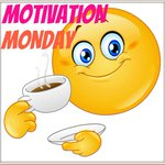 Happy Monday to everyone out there! ~ @MumbiKenya @JimmiGathu. #SOTNKe http://t.co/rJsg3oQCO7