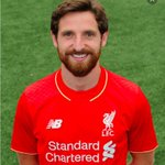 """@LFCEVERYDAY1: Klopp : Hi, and you are ?   Allen : Pirlo, boss. http://t.co/AuLlvU8scA"" Yeah? Well feck off back to the States."