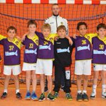 Résumé des matchs du #HBCNantes amateurs des -10 à la nationale 1 #Handball #Nantes http://t.co/R7kyUaUkPe http://t.co/QVXH28xs2J