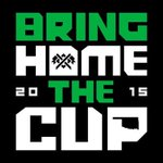 Changed my pic to support the boys. Lets go @EnergyFC Western Conference Finals this Sunday night at Taft Stadium. http://t.co/aVIA4M5pyk