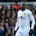 Video: Leeds United captain Sol Bamba backs @YorksAmbulance CPR campaign - http://t.co/LKv9RjzoUw #lufc http://t.co/mjXXq4wsZZ