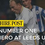 Is The Terminator Rob Monelaar your idol? Find out where he sits in our #LUFC cult heroes: http://t.co/jk9J2od5VT http://t.co/216z2mbmzd