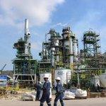 @EPPETROECUADOR busca equiparar el costo de la gasolina súper http://t.co/rlSV1waMCl http://t.co/ZylONgy3cT