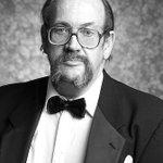 David Crisp remembers Roger Clawson, a giant of Montana journalism. http://t.co/U4jlfjrg08 http://t.co/Q4T8YJLwAP