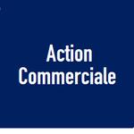 [Offre de #stage Casablanca] TVT - Stage Conseil et développement http://t.co/Lcmkt467Iw http://t.co/CL1YZtZITp