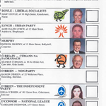 This is the new ballot paper you'll be using at the next general election http://t.co/6Ybpi4fuHI http://t.co/zTaPmEGmDo