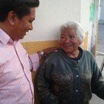 Asistiendo y Escuchando a #Puebla Capital. #PueblaNosUne + @AArmentaMier @MFBeltrones + @CarolinaMonroy_ México http://t.co/q1fXuSqLum