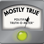 """Obama: """"States with the most gun laws tend to have the fewest gun deaths."""" http://t.co/h3CsEFzP84 http://t.co/wcRR8igfGe"""