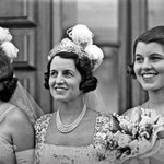 A biography reveals new details about the tragic life of Rosemary Kennedy http://t.co/UgLJCoWMGg http://t.co/gwJrpUecGB