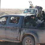 The U.S. Treasury inquires about ISIS use of Toyota vehicles http://t.co/U4uWXcYrfR http://t.co/1f5drzLW6X