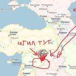 Неожиданно. Российские корабли атаковали «Исламское государство» из Каспийского моря https://t.co/Sf12GGNrxp http://t.co/xHhiwmOg2D