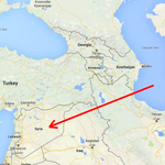 More on Russian cruise missile strikes from Caspian http://t.co/YhkmnUsqdJ http://t.co/0fAocs1IFD
