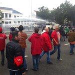 La police doit freiner les plus violents #manif7oct #Bruxelles http://t.co/8lNnpjRxJF