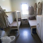 U.S. to release 6,000 inmates from prisons http://t.co/cKH8rxy8Su http://t.co/7LFpBRvbqK
