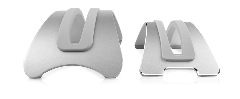 As requested, here's a before-and-after of the new Twelve South BookArc for MacBook. Quite a difference… http://t.co/dUmEzBFs0L