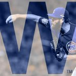 #Cubs win!  Final: Cubs 4, #Pirates 0. #̶R̶a̶i̶s̶e̶I̶t̶  #FlyTheW http://t.co/oda6Uo4cwr