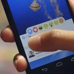 Facebook lança novas opções para o botão 'curtir', como amor, medo e raiva. http://t.co/VWxR3eqhkX http://t.co/z59xKDu4S1