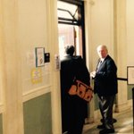 Ex-Board of Elex Commish Art Brassard pleads guilty to disorderly conduct violation related to altering petition. http://t.co/abtw9lMYt3