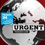 #URGENT - Spencer Stone, héros du Thalys, plusieurs fois poignardé en Californie (médias… http://t.co/u8chxXKd34 http://t.co/ZGcYaIQVLO