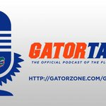 What can @GatorsFB expect from #UFvsMIZZ? Listen to #GatorTales & get the inside scoop. http://t.co/A0bwsgWyWv http://t.co/l37wiRPH13