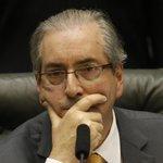 Cunha usou o mesmo 'propinoduto na Suíça e mesmo esquema de presos na Lava Jato http://t.co/3JwOqL0KQF http://t.co/Go1U3Bq2n9