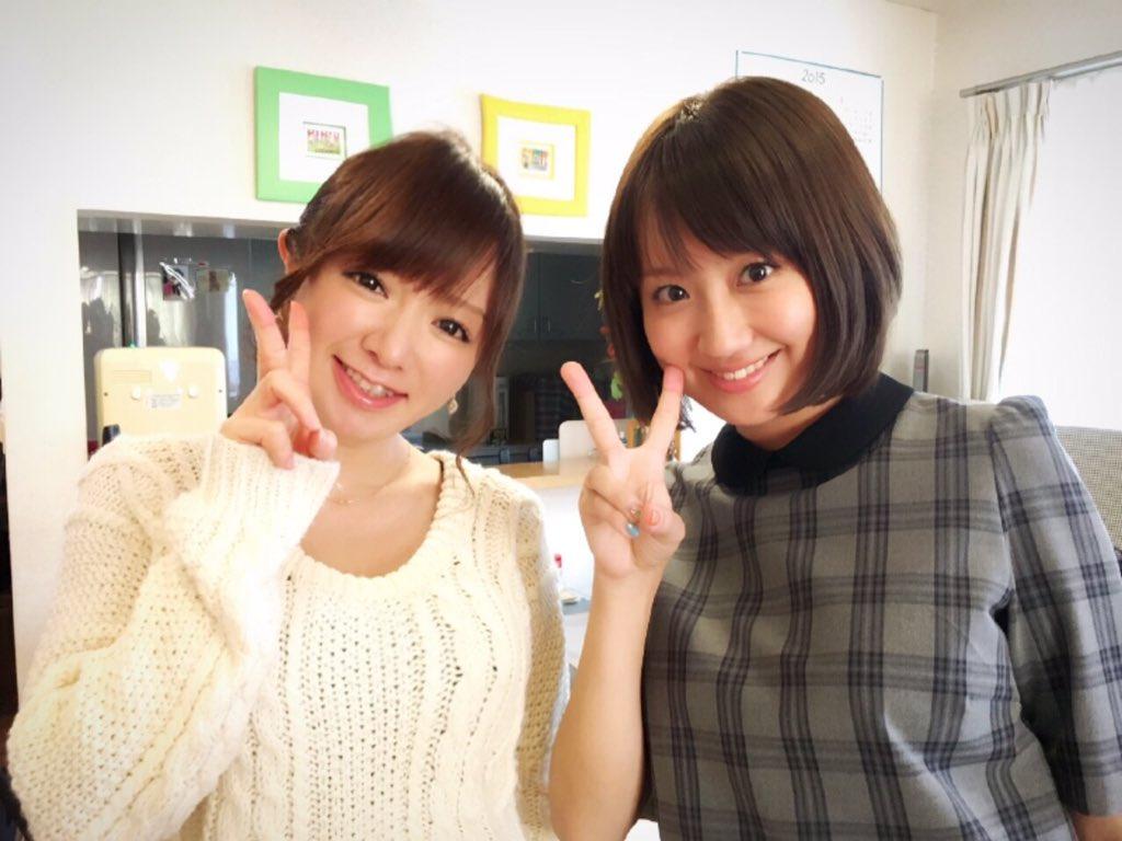 麻生夏子 Part4 [転載禁止]©2ch.netYouTube動画>6本 ->画像>144枚