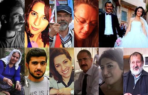 Ankara'da Hayatını Kaybedenlerin Hikayeleri http://t.co/UTHnLrRV47 http://t.co/MvYI4wUN9p