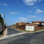 Obras do #Interbairros avançam no São Cristóvão, Recanto dos Vinhais, Cohatrac e Turu. http://t.co/h9NU8ggaip http://t.co/kGYKcYnmOL