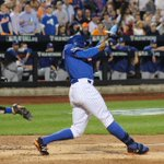 .@cgrand3 clears the bases with a double! 4-3 #Mets!!! #LGM http://t.co/G35BXGt9n4