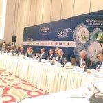 Türkiye İnovasyon Haftası 5-6 Kasım 2015te Finlandia partnerliğinde Adanada. Lansman toplantısının konuğu olduk. http://t.co/idi8ouw1WB
