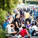 .@EU_Commission presses #Hungary on compatibility of new border regime w/ #EU & intl law https://t.co/G1esHP59EF #EP http://t.co/PHdQTQAzIh
