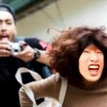 Siwon posts hilarious picture to show he misses Eunhyuk http://t.co/PDrrAaPaCZ http://t.co/Ht0gb4DHzf