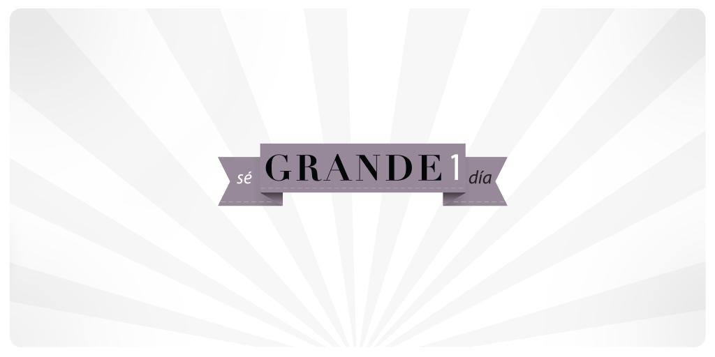 Si llegamos a 1500 RT's regalamos boletos para @ArianaGrande. ¡A tuitear! #Arianator4Life http://t.co/ulfxAA2rn7