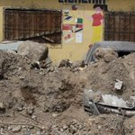 Search for survivors after Guatemala landslide suspended with total 280 dead, 70 missing http://t.co/NUgGXSGRCE http://t.co/Ab9cJnlGQB