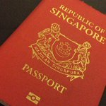 Which countrys passport gives the most visa-free travel? http://t.co/Hz3GBgAj9b @TODAYonline http://t.co/dMCd9WP0hG