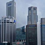 S'pore escapes technical recession, as economy grew 0.1% in the third quarter http://t.co/rWeMuI4ooC http://t.co/QoAmfd0alm