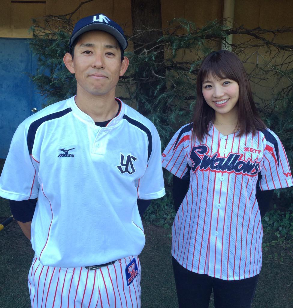 http://twitter.com/AmiAoyama/status/654208126405636096/photo/1