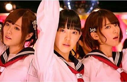 http://twitter.com/nogizaka46_307/status/654310720478187520/photo/1