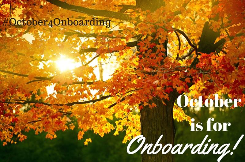 #October4Onboarding - How not to suck at hiring by @karasilverman of @smallgirlspr http://t.co/F6BSeYfQSP http://t.co/feKuNPlFPI