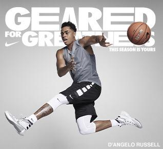 """Check out @Dloading leading our holiday """"Gear Up"""" campaign! http://t.co/yJgyggGmba http://t.co/zIwsWi2b3p"""