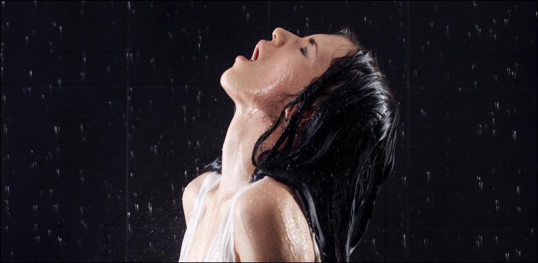 Orgasmus-pilz: stinkmorchel soll frauen zum höhepunkt