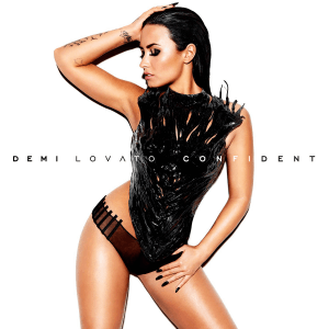 """Stars"" by @ddlovato will be bumping on @espn for the month of October!! http://t.co/rfT3NInmcc #espnmusic http://t.co/7PeSITE3Ui"