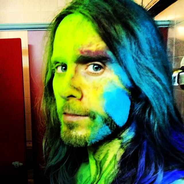 Color War. Paris. #fbf http://t.co/vYRxjpWLPE